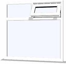 white-window-style-45.jpg