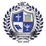 Kimberly Gegner - NHCA Logo.jpg