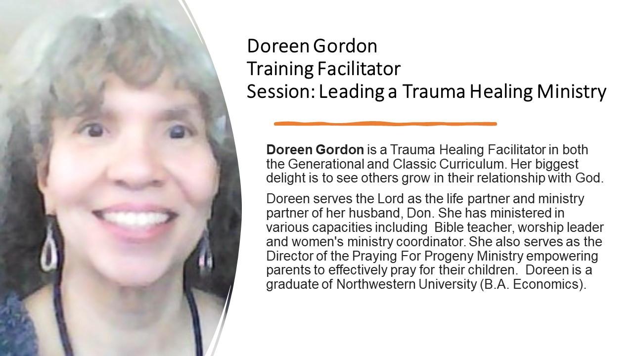 Doreen Gordon.JPG