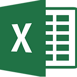 1043px-Microsoft_Excel_2013_logo.svg.png