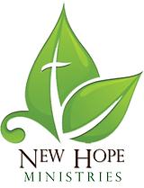 Kimberly Gegner - Church Logo.png