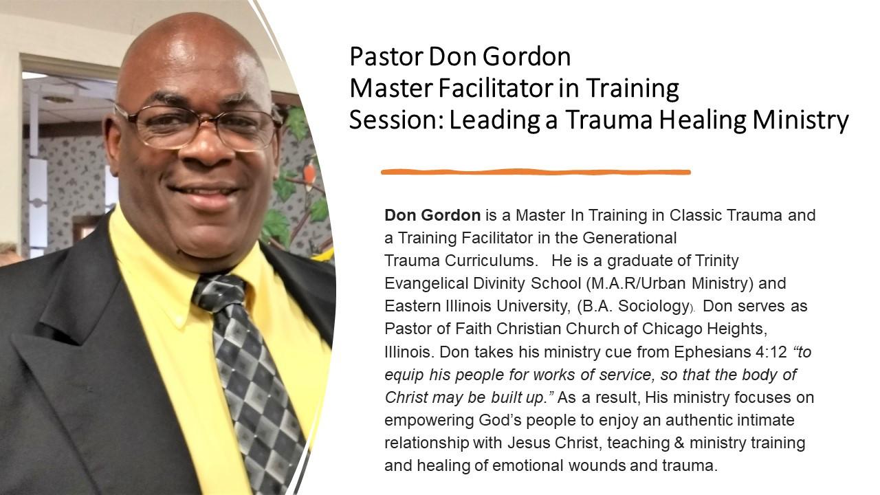 Don Gordon (2).JPG