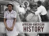 African-American-History.jpg