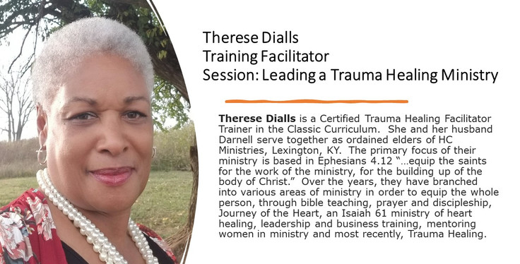 Therese Dialls (2).jpg