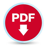 AdobeStock_235526123.jpeg