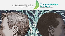 Online Equipping - Generational Trauma THI Certification Training (1)