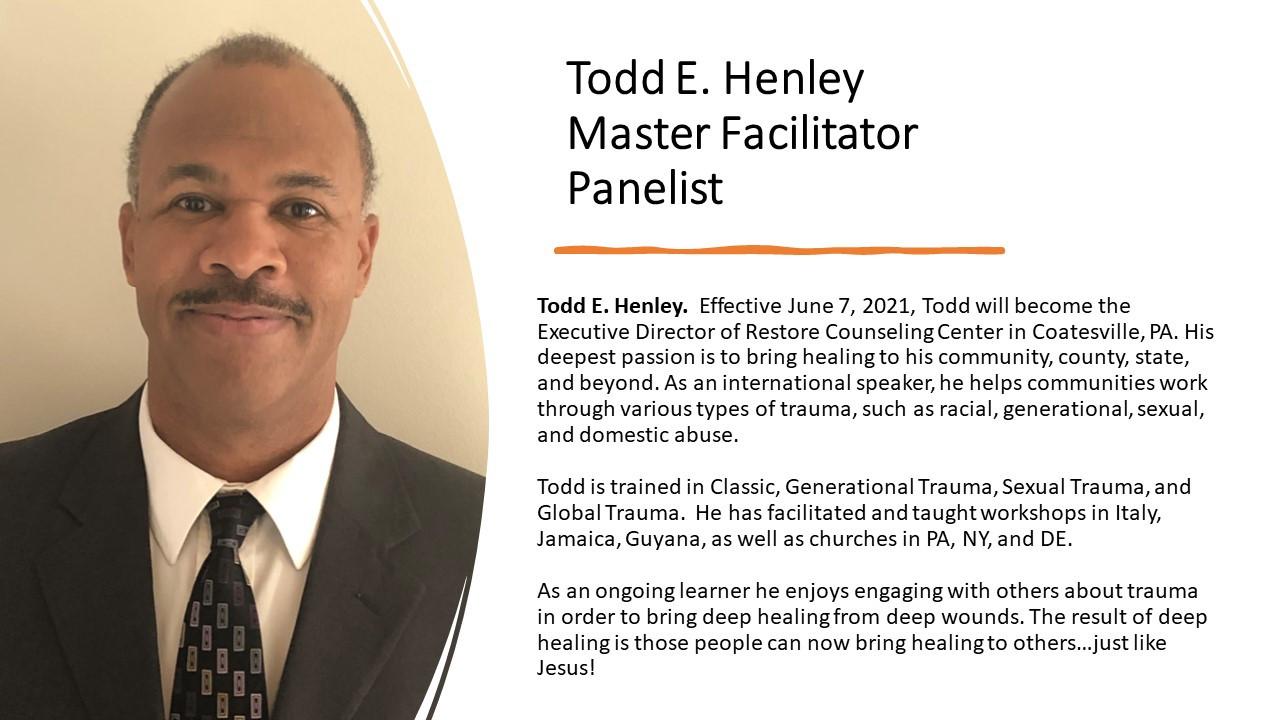 Todd E Henley.JPG