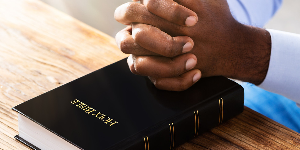 Snapshot: Clergy – Moving Beyond Trauma-Informed