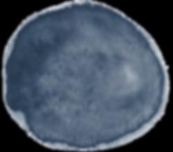 splotch-4-blue.png
