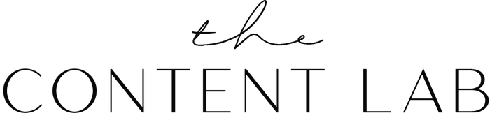 The Content Lab Logo.png