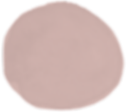 splotch-4-blush.png