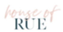 HOUSE OF RUE LOGO.png