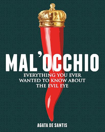 Malocchio2020_Cover_72dpi.jpg