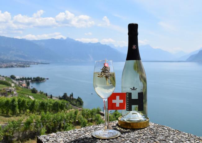 Sparkling_H_cannbis sparkling wine Hempfy_Chasselas.jpg