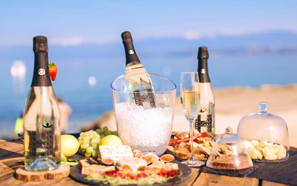 SparklingH cannabis wine beach geneva lake_.png