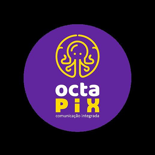 logo-octapix.png
