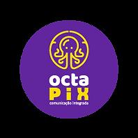 logo-octapix200pxls.png