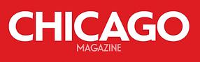 Chicago Magazine's top attorneys