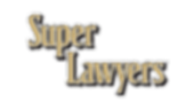 Chicago Super Lawyers