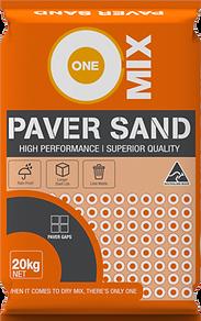 PAVER SAND.png