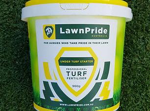 Lawn Pride Under_Turf_Starter900g.jpg