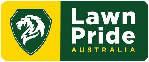 lawn pride.jpg