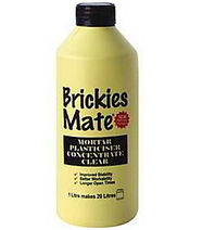 Brickies_Mate.jpg