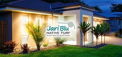 Jari-Blu-Native-Turf-House-Night-Logo2.j