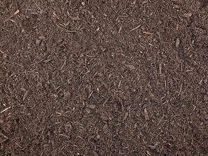 organic_compost.jpg