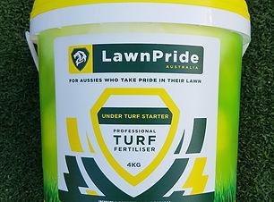 Lawn Pride_UTF4kg@2x.jpg