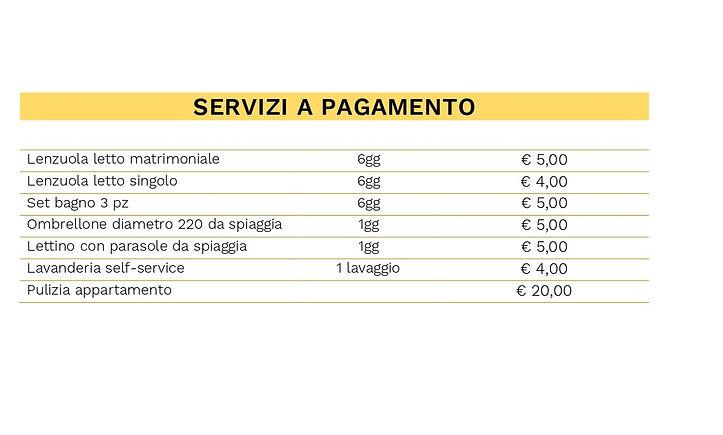 servizi a pagamento_page-0001.jpg
