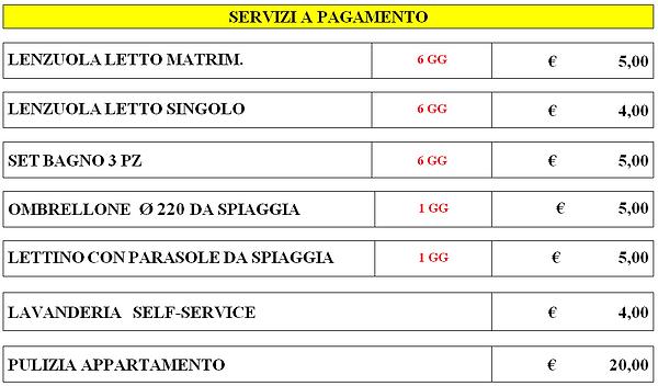 5 SERVIZIO A PAGAMENTO.png