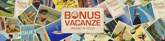 Bonus_Vacanza.png