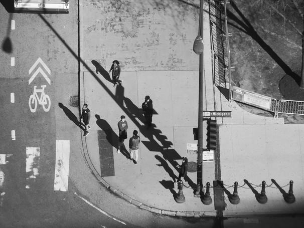 """Sophia Lynch Untitled 3 photo 8"""" x 10"""""""