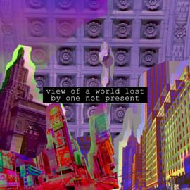 Spellman_Noise_Conceptual.jpg