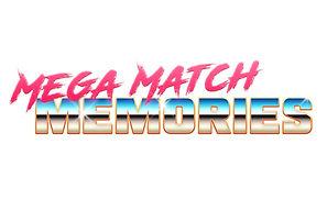 MMM-Logo-White-BG.jpg
