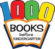 1000 Books Before Kindergarten logo.jpg