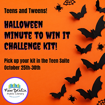 Halloween Minute to win it Challenges!.png