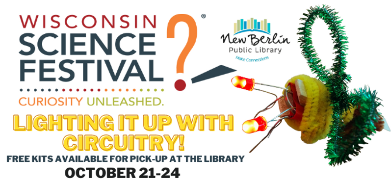 Wisconsin Science Festival.png