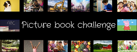 Picture book challenge.png