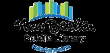 Logo_ Transparent.png