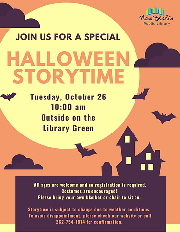 Halloween Storytime.png