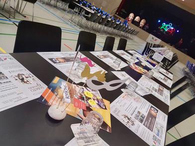 festa di carnevale2019-03-10 12.48.28.jp