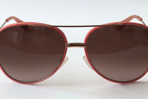 MARC BY MARC JACOBS 257/S