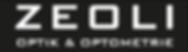 Zeoli optik logo.png