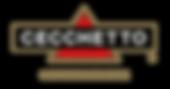 logo_cecchetto_web-1.png