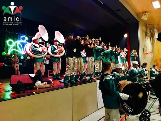 festa di carnevale2019-03-09 20.13.30.jp