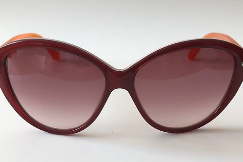 MARC BY MARC JACOBS 289/S
