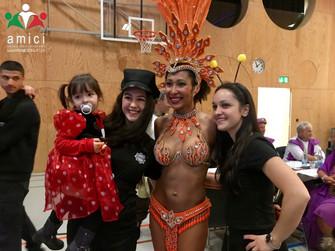 festa di carnevale2019-03-09 23.10.37.jp