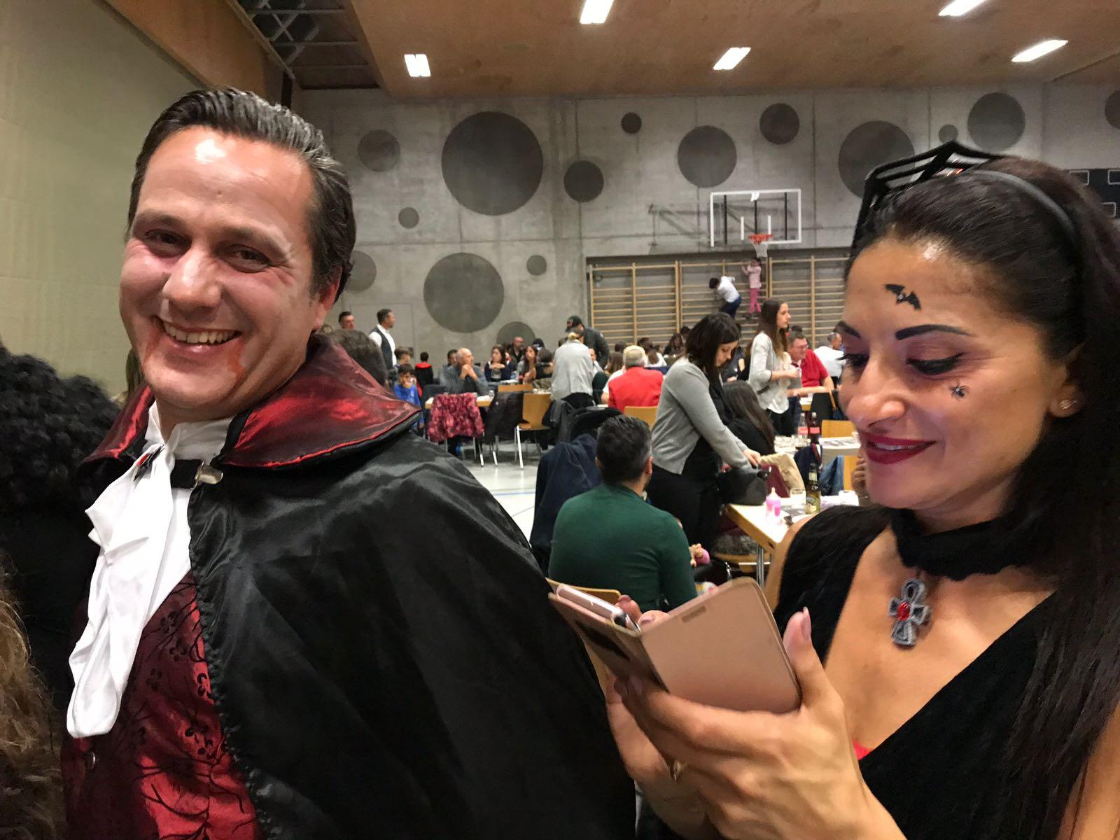 Festa della strega niederglatt-21